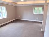 5368 Central College Road - Photo 11