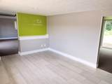 5368 Central College Road - Photo 2