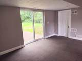 5368 Central College Road - Photo 6