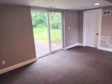 5368 Central College Road - Photo 9