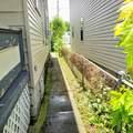 1057 15th Avenue - Photo 23