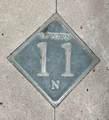 11 State Street Street - Photo 7
