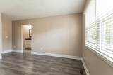 6310 Bannister Drive - Photo 15