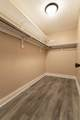 6310 Bannister Drive - Photo 18