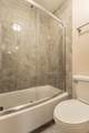 6310 Bannister Drive - Photo 20