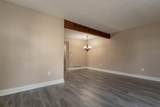 6310 Bannister Drive - Photo 3