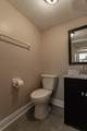 6310 Bannister Drive - Photo 4