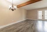 6310 Bannister Drive - Photo 6