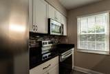 6310 Bannister Drive - Photo 8