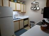 185 Groveport Pike - Photo 10