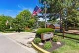 4844 Crazy Horse Lane - Photo 1