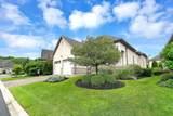 5852 Dyrham Park - Photo 4