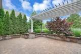 5852 Dyrham Park - Photo 47