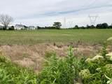 00000 St Rt 36,37 Highway - Photo 2