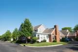 6019 Glen Village Drive - Photo 1