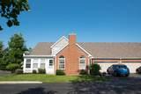 6019 Glen Village Drive - Photo 2