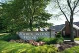 6019 Glen Village Drive - Photo 37