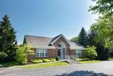 6019 Glen Village Drive - Photo 38