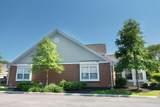 6019 Glen Village Drive - Photo 4