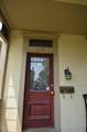 1115 Highland Street - Photo 21