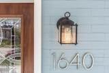 1638 Greenway Avenue - Photo 24
