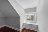 1638 Greenway Avenue - Photo 82