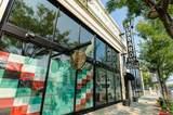 106 Starr Avenue - Photo 68