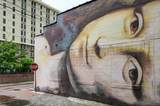 106 Starr Avenue - Photo 70