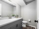 7941 Boothbay Court - Photo 12
