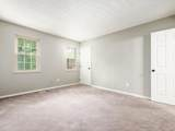 7941 Boothbay Court - Photo 13