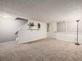 7941 Boothbay Court - Photo 18