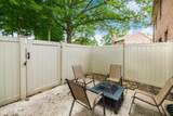 7941 Boothbay Court - Photo 21