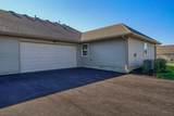 8371 Taylor Chase Drive - Photo 25