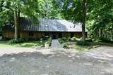 1589 Put-In-Bay Road - Photo 1