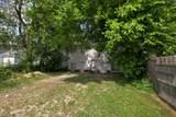 2364-2366 Mcguffey Road - Photo 46