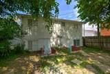 2364-2366 Mcguffey Road - Photo 49