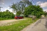 2364-2366 Mcguffey Road - Photo 51