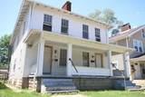 723-725 Fairwood Avenue - Photo 1