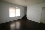 723-725 Fairwood Avenue - Photo 12