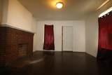 723-725 Fairwood Avenue - Photo 14