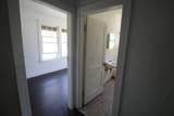 723-725 Fairwood Avenue - Photo 15