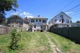 723-725 Fairwood Avenue - Photo 2