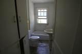 723-725 Fairwood Avenue - Photo 28