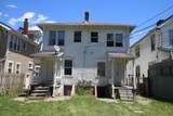 723-725 Fairwood Avenue - Photo 3