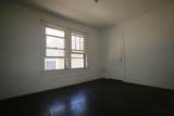 723-725 Fairwood Avenue - Photo 32