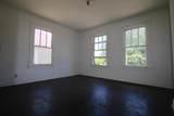 723-725 Fairwood Avenue - Photo 35