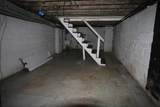 723-725 Fairwood Avenue - Photo 38