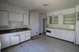 723-725 Fairwood Avenue - Photo 4