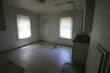 723-725 Fairwood Avenue - Photo 6