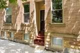 1090 Highland Street - Photo 2